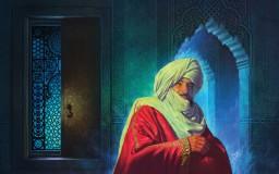 Ibn Battuta
