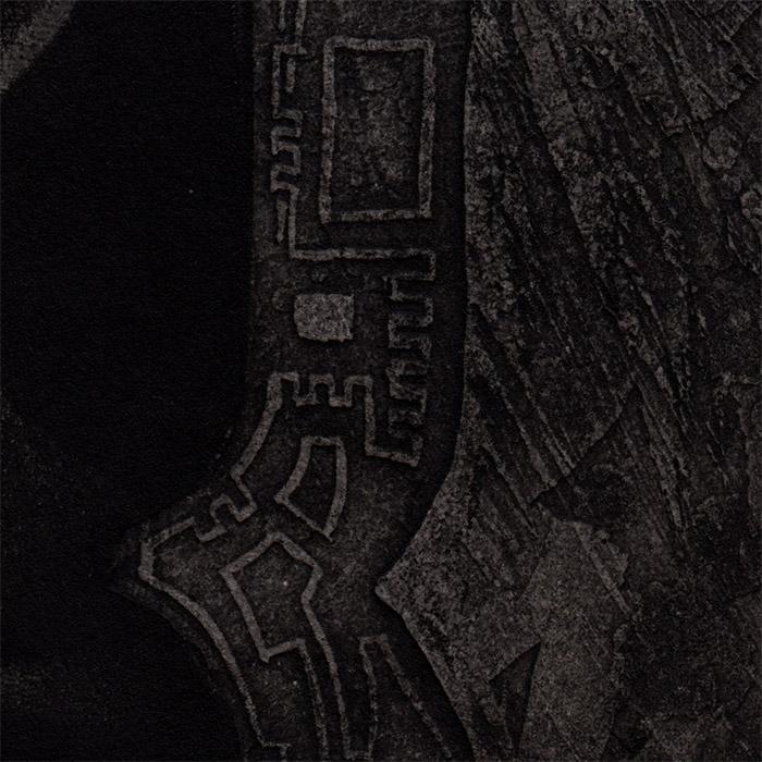 Siege-of-Time-det3