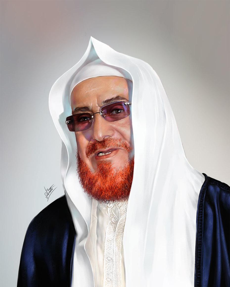 Abdel-Rahman Al-Zahery