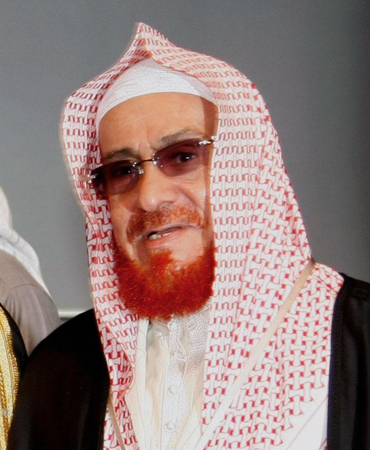 Abdel-Rahman-Al-Zahery-Rec