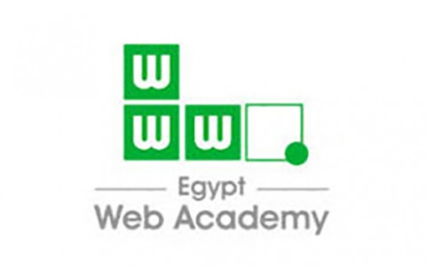 Egypt Web Academy 2010