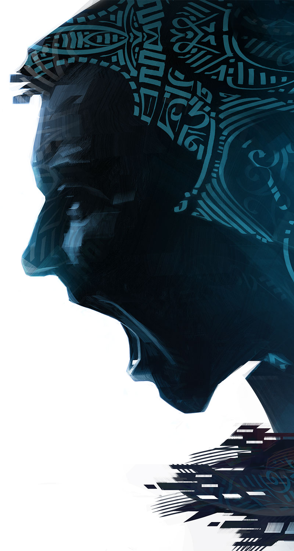 Android-vs-Cyborg-det-03