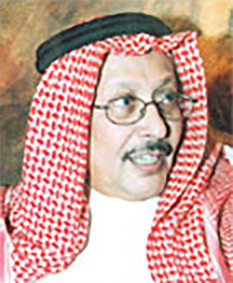 Ebrahim-Altasan-re