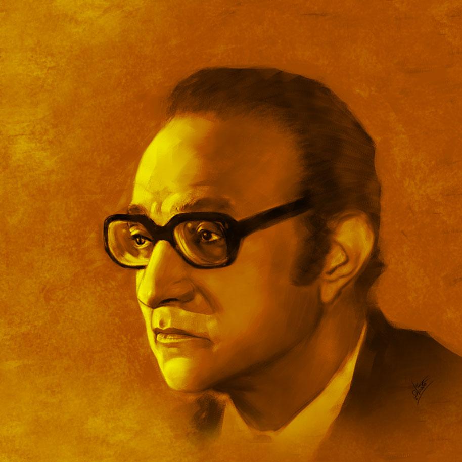 Mohammed Abdel-Wahab
