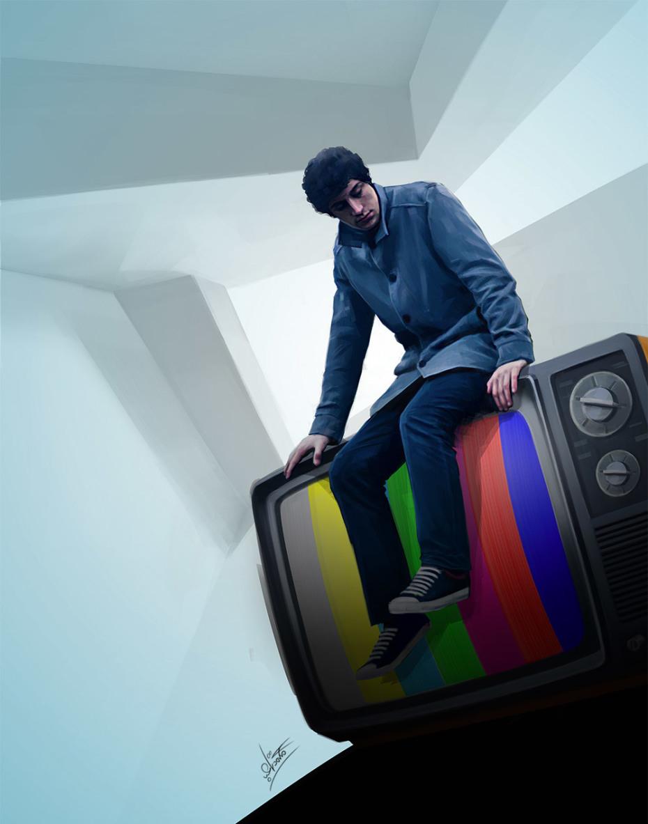 TV Generations