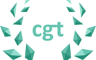 Participant of the CGTrader Digital Art Competition