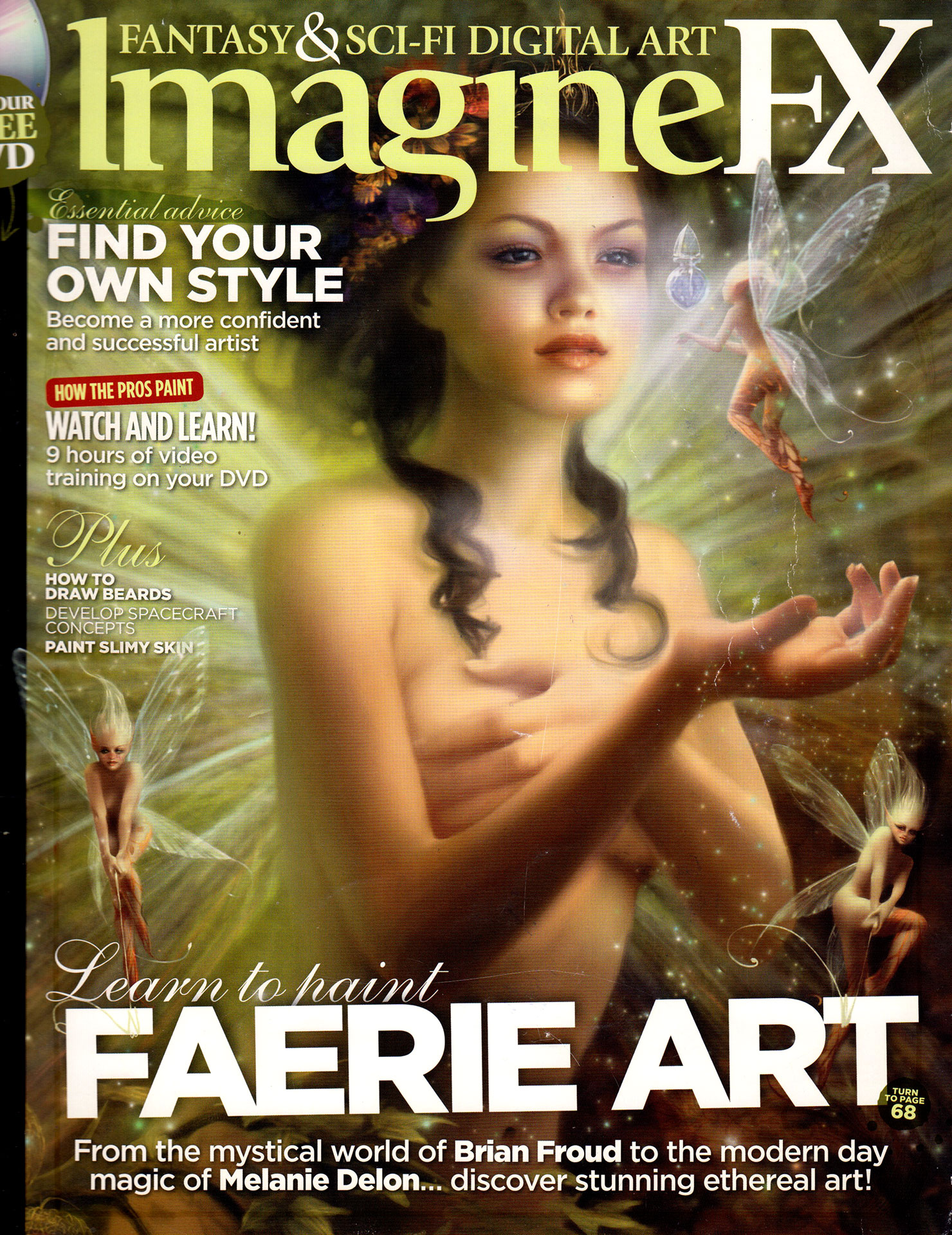 ImagineFX-Nov-2007-1920