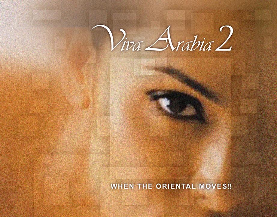 Viva-Arabia-2_c