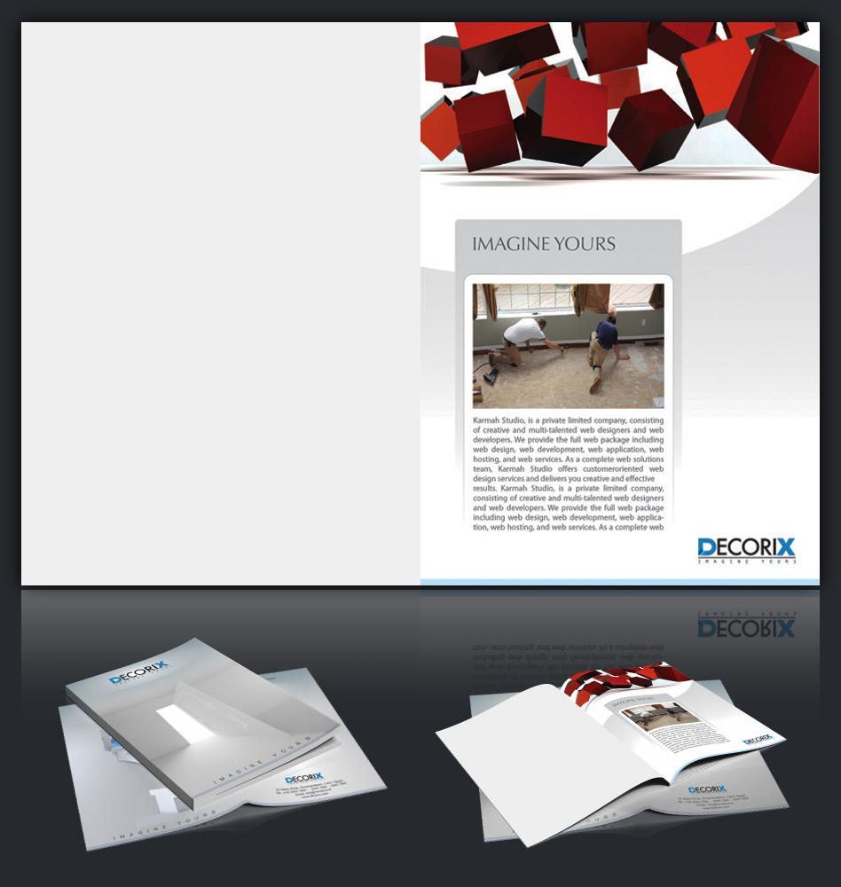 decorex-3