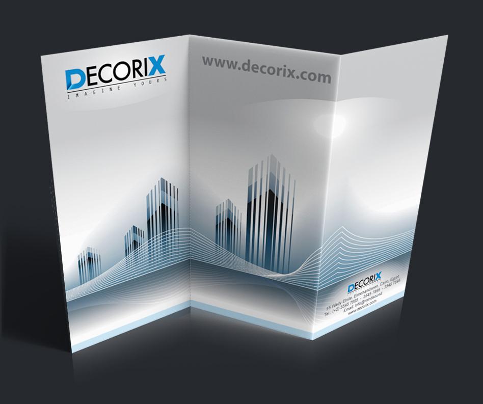 decorex-5