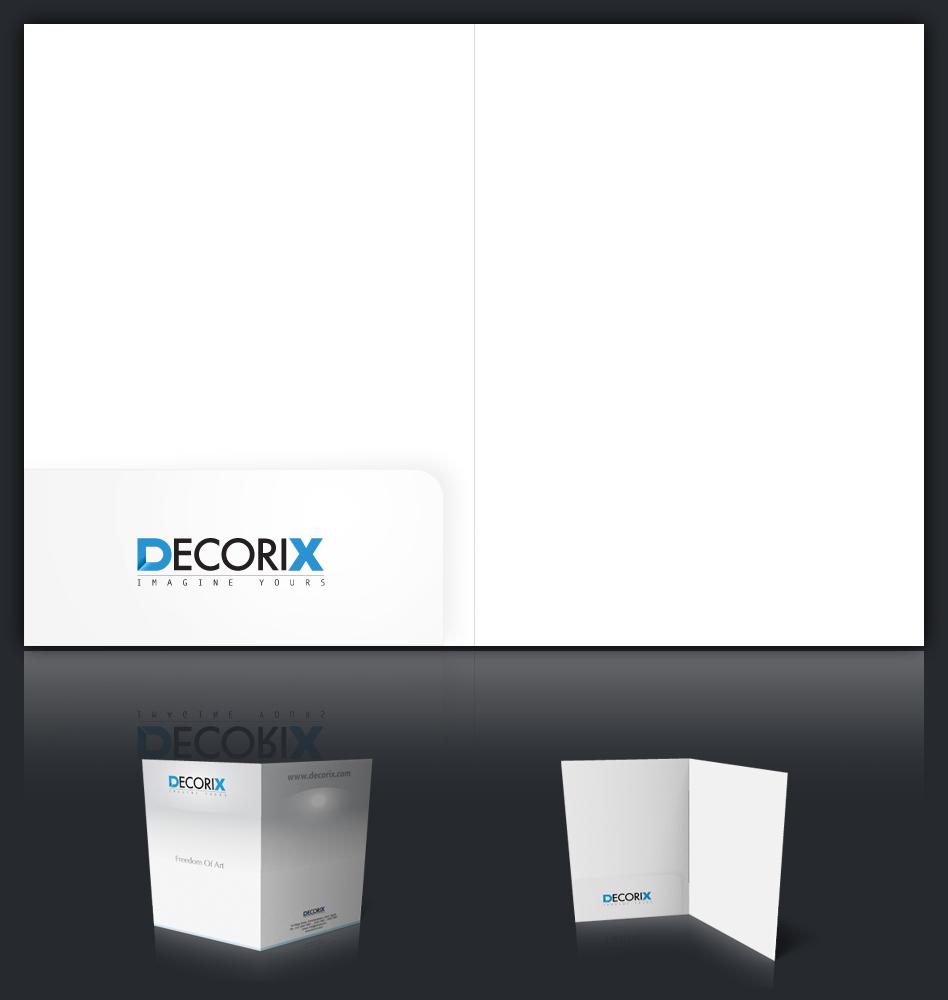 decorex-6