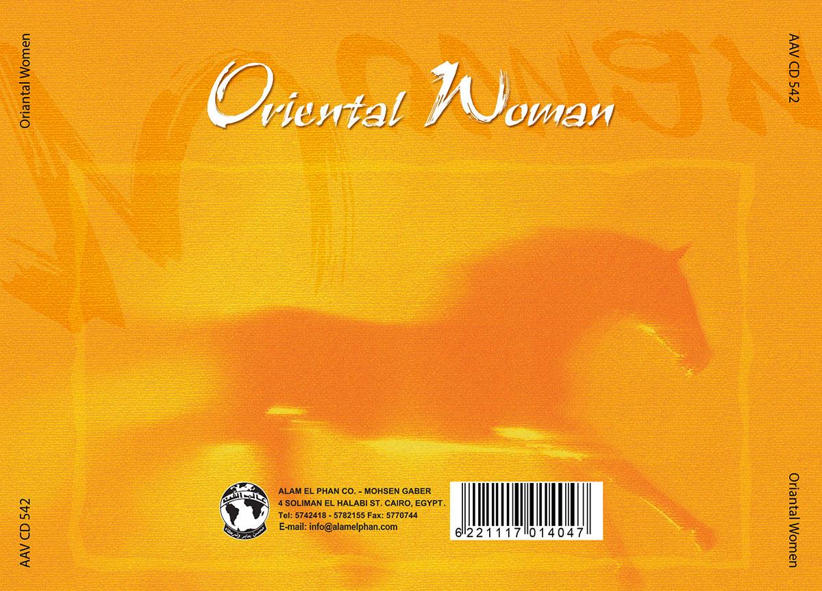 oriantal-beats-33-c