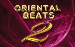 Oriantal Beats