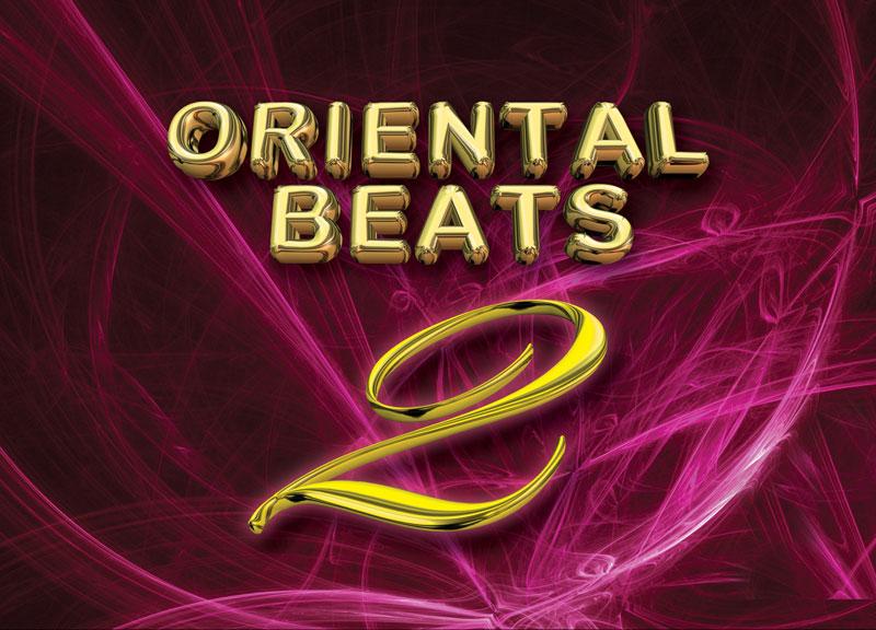 oriantal-beats-4